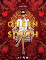 Королева юга (1 сезон) - 6 серия